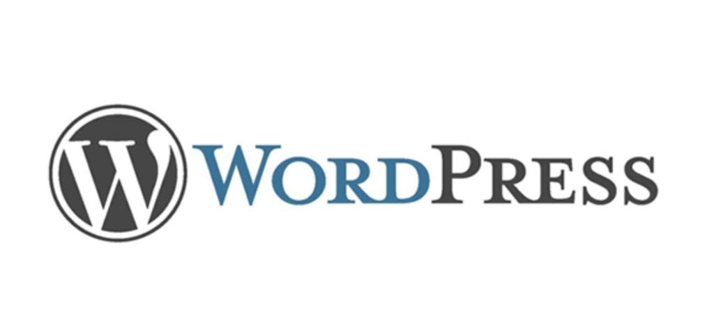 Wordpressの管理画面ログインURLを簡単に変更可能な「Login rebuilder」が便利!│浜松の風景