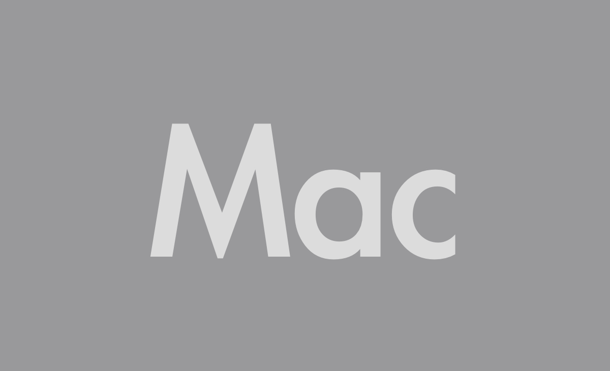 Small Business Endpoint Protection 14 Macアンインストール(手動)