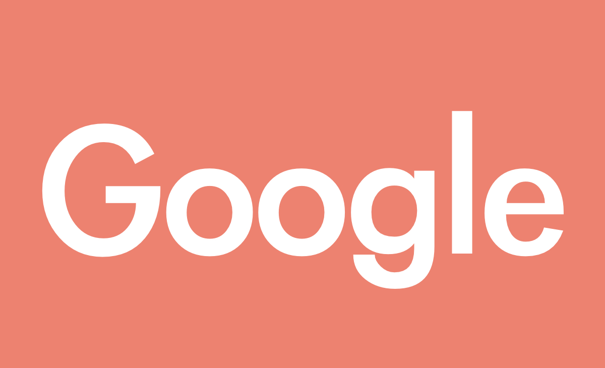 Googleドライブの追加共有設定は個人単位