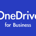 OneDriveforBusiness